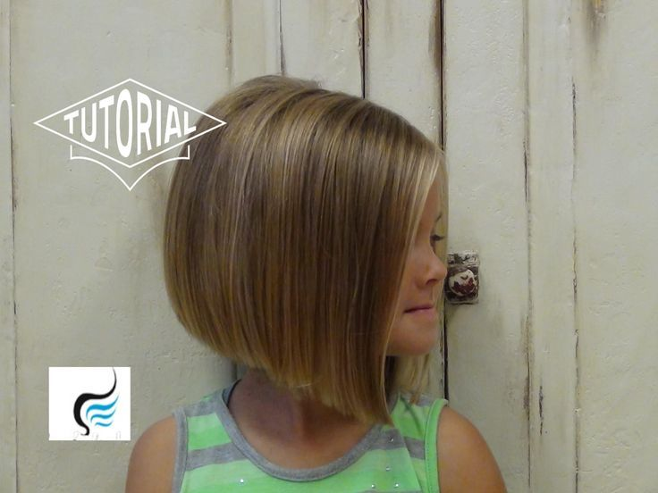 aline kids haircuts - Bing images