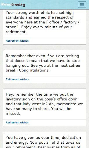 8 best colleagues images on Pinterest Colleagues quotes Farewell