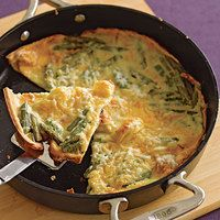 Asparagus Popover: Cups, Yummy Food, Brunch Recipes, Rachel Ray, Eating, Asparagus Popover, Yummy Treats, Rachael Ray, Breakfast Brunch