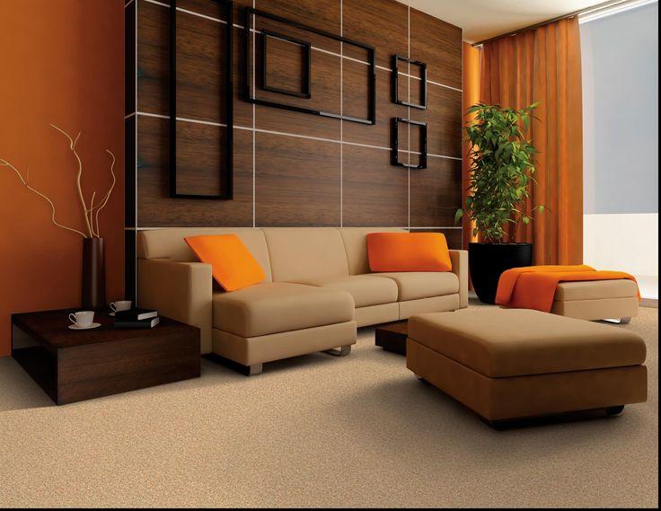 Furniture: Living Room Color Schemes 2015 For Dark Brown Furniture, Color  Coordination Furniture, Color Furniture Polish Part 86