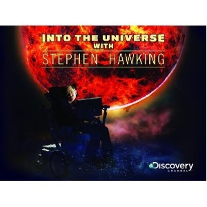 Into the Universe with Stephan Hawking Season 1 (Amazon Instant Video) http://www.amazon.com/dp/B003JQXOY6/?tag=dismp4pla-20
