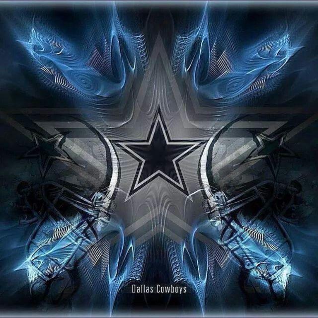 DallasCowboys  CowboysNation Pinterest