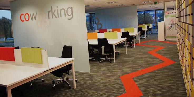 coworking gdańsk, coworking trójmiasto, biurka na wynajem, sale konferencyjne na wynajem, sale na szkolenia, business link trójmiasto