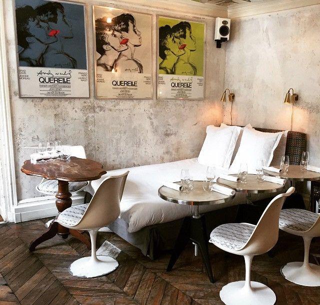 200 Best Restaurant Bathrooms Images On Pinterest: 1000+ Ideas About Cool Restaurant On Pinterest