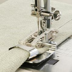 Seu cantinho de costura na net