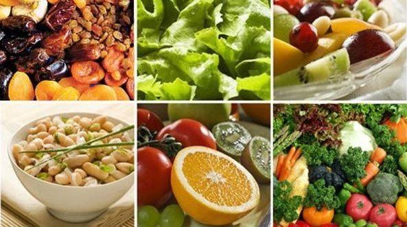 SOUND: http://www.ruspeach.com/en/news/9324/     1 ноября во всем мире люди празднуют Международный день вегана. Этот праздник был установлен в 1994 году, когда Веганское общество отмечало свое пятидесятилетие. Веганы питаются и пользуются только растительными продуктами, полностью и�