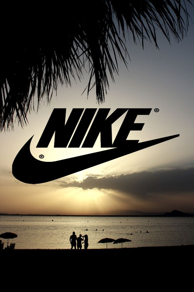 make my own nikes