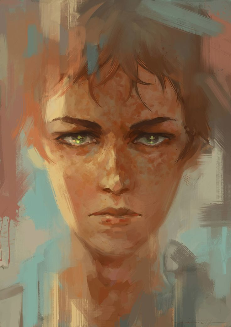 I drew this months ago but was very afraid of posting it .. The idea of older Lance being the next leader of Voltron hunted me since I watched the first few episodes of the first season. Skin damaged by the sun, bags under eyes of living nightmares...