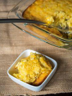 1000+ ideas about Corn Spoon Bread on Pinterest | Spoon Bread, Carrot ...