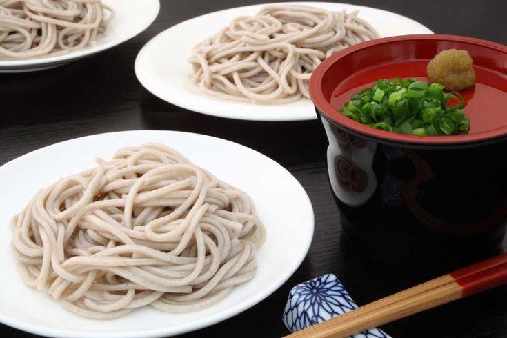兵庫へ行ったらこれを食べよう。「出石そば」がおすすめの店10選 - macaroni