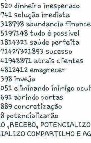 grigori grabovoi portugal - Pesquisa Google   mantra ...