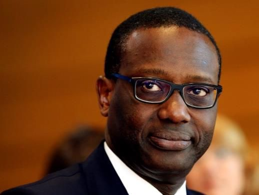 Credit Suisse just made a $2.3 billion loss  http://www.businessinsider.com/credit-suisse-q4-results-2017-2