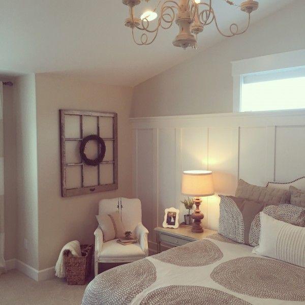 Bedroom Yellow Bedroom Interior With Furniture Egyptian Bedroom Decor Bedroom Carpet Color Ideas: Best 25+ Yellow Master Bedroom Ideas On Pinterest