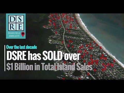 VERO BEACH ISLAND HOMES WITH DALE SORENSEN REAL ESTATE