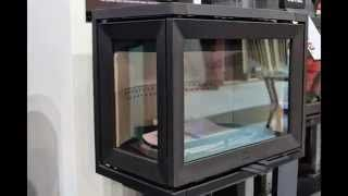 jotul - YouTube