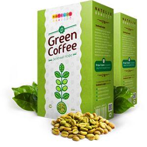 Where to buy organic green coffee bean in Malaysia ?  Click here