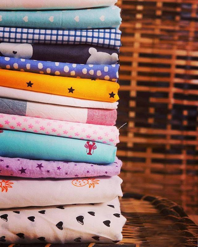 New Range of Organic Fitted Crib sheets coming soon!For more Details Stay Tuned...! #information #buy #free #online #shopping #shipping #discount #details #shop #toys #kidstoys #educational #education