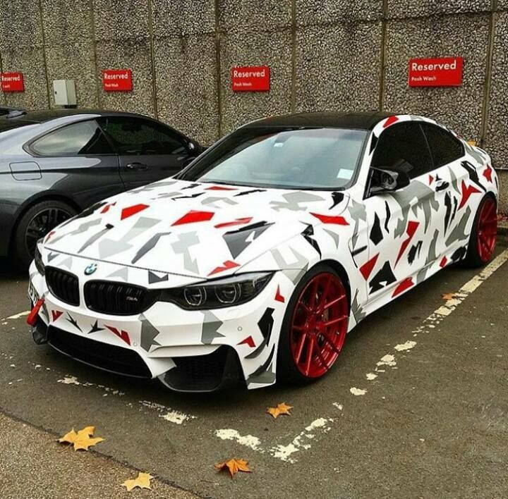 Pin By Georgi Ivanov On Bmw Pinterest Bmw M4 Car