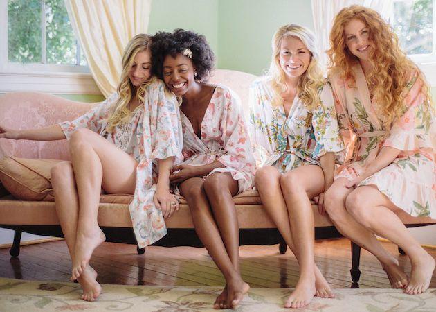 Shop Wunderschöne Braut-Kleider machen Sie sich Bereit In  - Bereit, Brautkleider, machen, Shop, sich, wunderschöne - Mode Kreativ - http://modekreativ.com/2016/10/18/shop-wunderschone-braut-kleider-machen-sie-sich-bereit-in.html