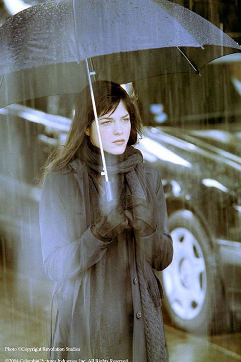Still of Selma Blair in Hellboy (2004)