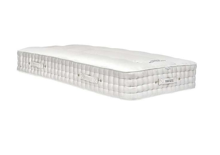 The Handmade Bed Company Boutique 3000 Pocket Sprung Mattress 3000 hand nested pocket springs All natural fillings Layers of hand teased silk and wool ]]> http://www.MightGet.com/january-2017-11/the-handmade-bed-company-boutique-3000-pocket-sprung-mattress.asp