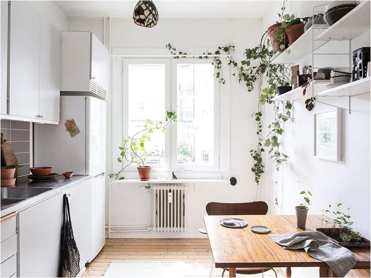 62 besten COCINAS INCREÍBLES Bilder auf Pinterest   Nordischer stil ...