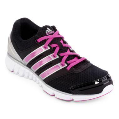Adidas Falxon pdx womens athletic shoes