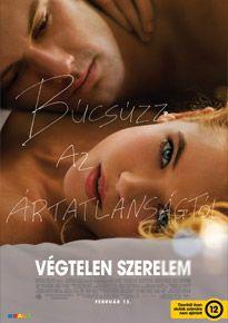 Végtelen szerelem - Romantikus - Megafilmek