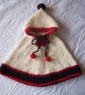 poncho, pattern from ravelry [] #<br/> # #Poncho #Patterns,<br/> # #Baby #Patterns,<br/> # #Baby #Socks,<br/> # #Ravelry,<br/> # #Capes,<br/> # #Baby #Clothes,<br/> # #Winter,<br/> # #Tissue,<br/> # #Patterns<br/>