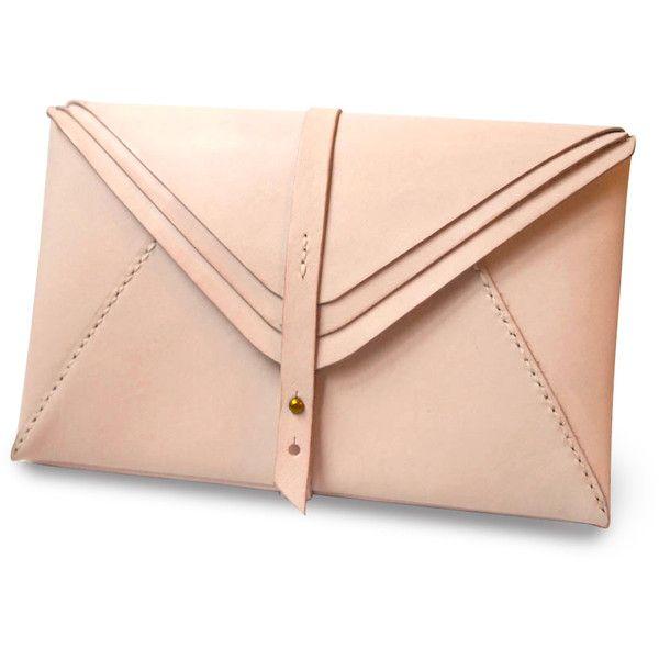 Best 25  Nude clutch bags ideas on Pinterest | Blush clutch bag ...