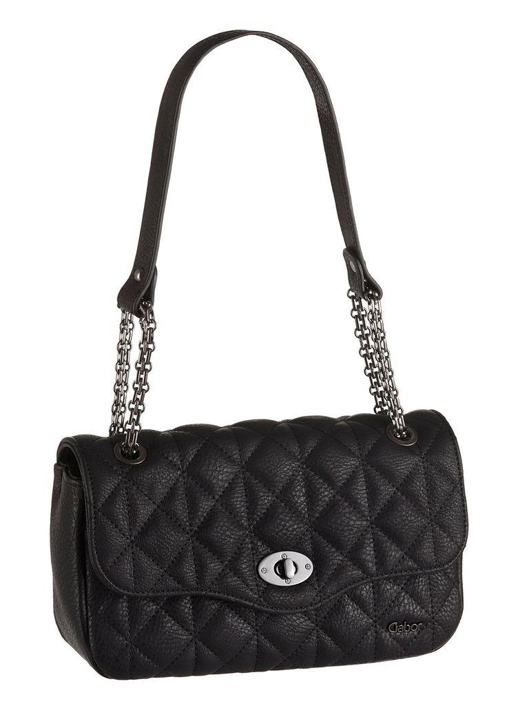 pinterest 39 teki 25 39 den fazla en iyi gabor handtaschen fikri calvin klein taschen rucksack. Black Bedroom Furniture Sets. Home Design Ideas