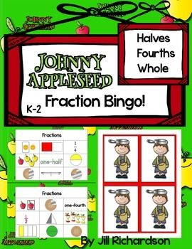 Cards Appleseed  and Appleseed Cards Bingo Calling philippines shop Johnny Johnny   shoes factories