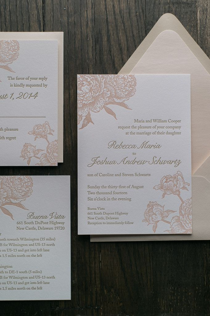 letterpress wedding invites london%0A how to write a resume for a job