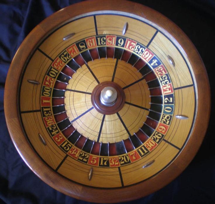 Gambling picks nba