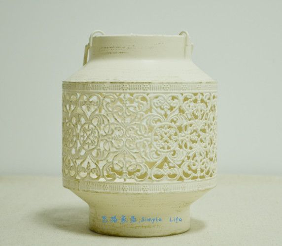 Cheap Candle Holders, Buy Directly from China Suppliers: