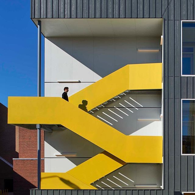 536 best School design images on Pinterest Arquitetura, School - schüller küchen hamburg
