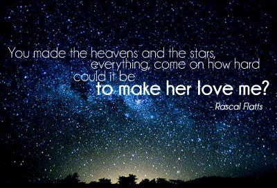 make love to me quotes - photo #18