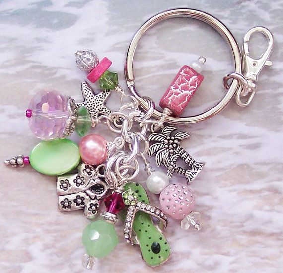 71 Best Charm Blonde Inspiration Images On Pinterest: 17 Best Images About Charms, Charms, And MORE Charms On