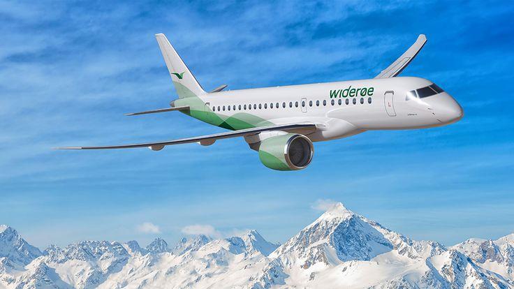 Como parte da sua estratégia de crescimento, a companhia finlandesa Finnair irá abrir novas rotas em 2018 para Bergen eTromsø, na Noruega, a partir do seu hub em Helsinque, capital da Finlândia. A novidade, além destas novas rotas, é que o voo será operado pela Widerøe, com os novos...