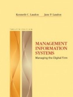 73 best management books online images on pinterest books online management information systems 12th edition free ebook online fandeluxe Choice Image