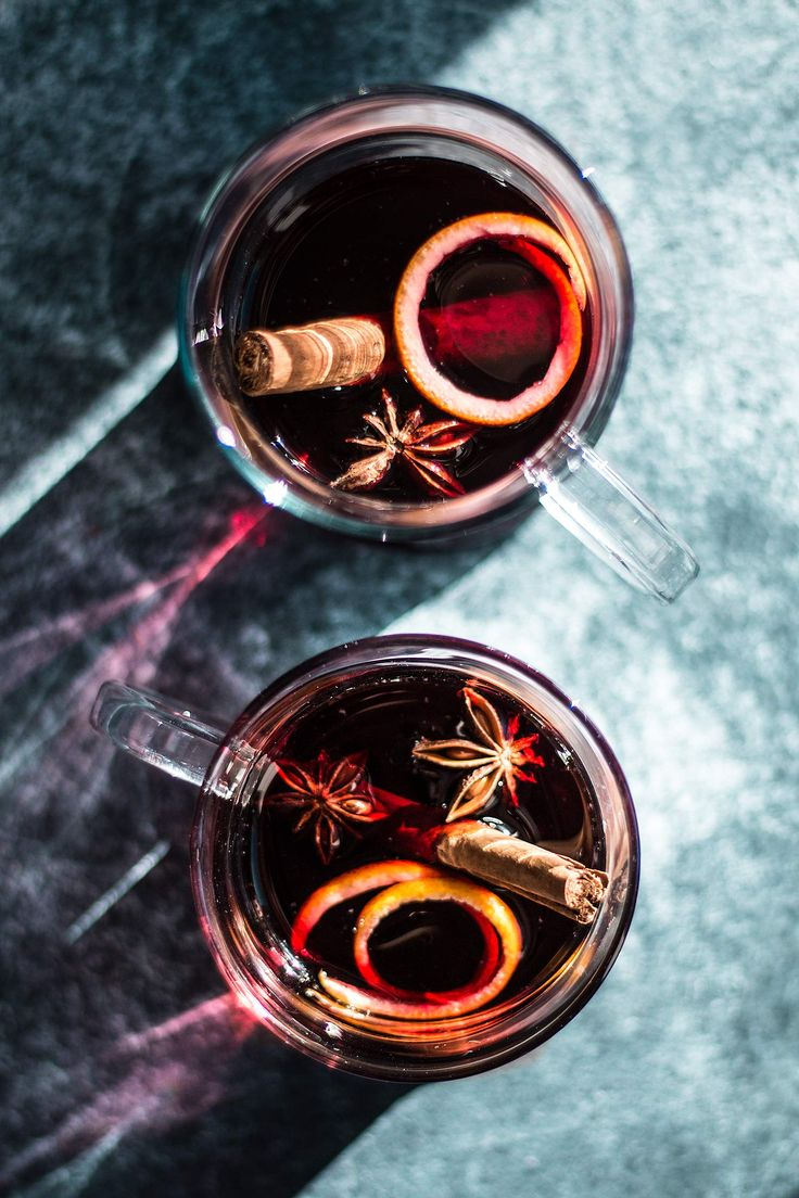 Mulled Wine, The Ultimate Winter Warmer. Throwing an early winter ceremony? Keep your guests warm and create that festive feeling by offering delicious mulled wine as a welcome drink to set your wedding apart. Contact our recommend caterers to see what they are offering for the Christmas season. We love winter Pimm's, warm ciders or a specialty winter cocktail, all guaranteed to keep your guests content all night long.