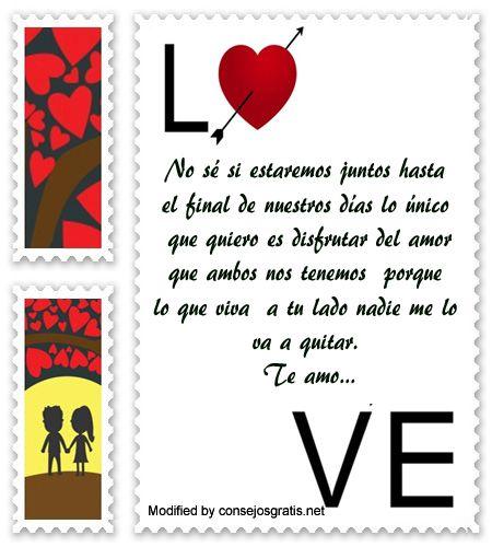 poemas de amor para mi novia,palabras de amor para mi novia: http://www.consejosgratis.net/mensajes-para-mi-amor/