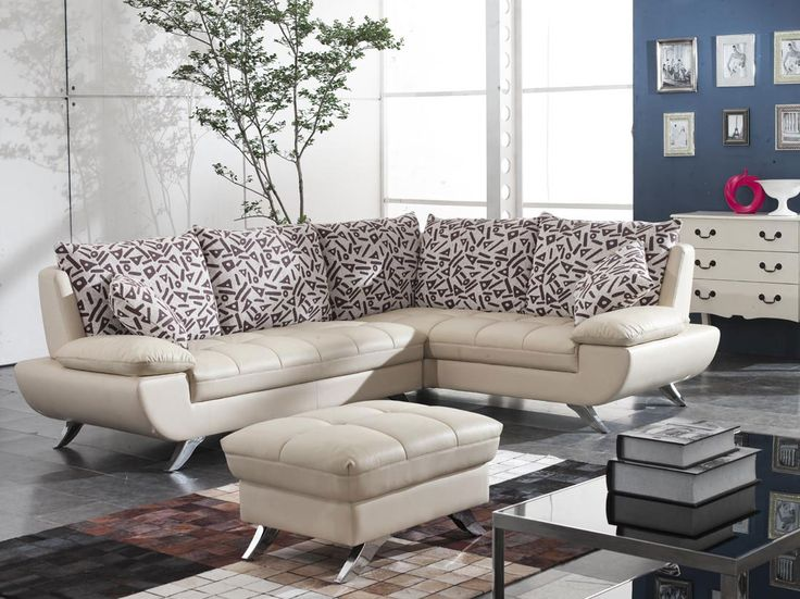 Modern Sofa For Small Living Room Part - 48: 159 Best Furniture Images On Pinterest | Ideas For Living Room, Living Room  Furniture And Leather Sectional Sofas