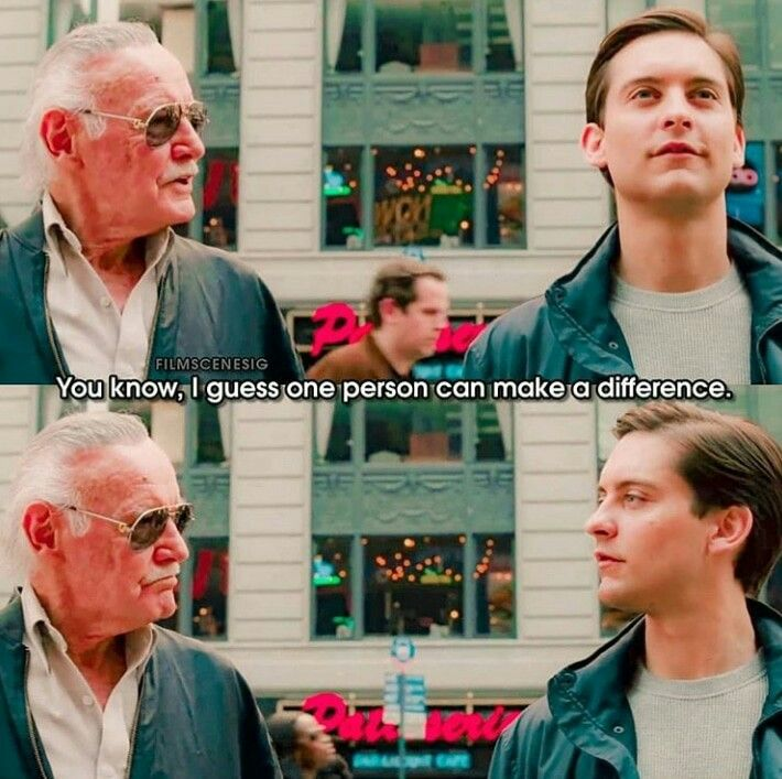 Rip Stan Lee 11 12 18 The Greatest Entertainer And An Absolute Legend Completely Changed The World Stan Lee Spiderman Avengers Actors Spiderman Homecoming