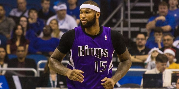 NBA Rumors: Lakers not trading for DeMarcus Cousins even if he becomes available? - http://www.sportsrageous.com/nba/nba-rumors-lakers-not-trading-demarcus-cousins-even-becomes-available/39897/