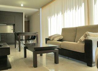 LEscala Resort