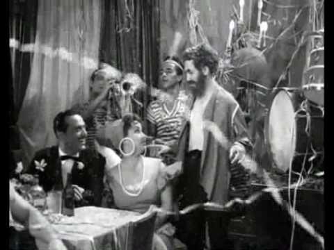 1959 - Moacir Franco - Me dá um Dinheiro Ai