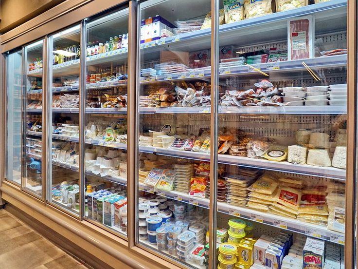 """""""Εδώδιμον"""" Delicatessen Παντοπωλείο - Επιλεγμένα προϊόντα για το Ελληνικό τραπέζι"""