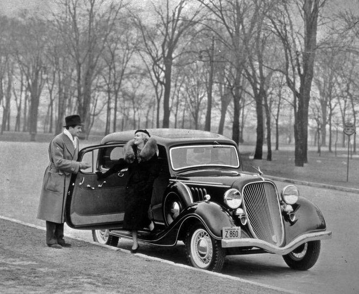 219 best images about hudsons on pinterest cars sedans for Hudson county motor vehicle