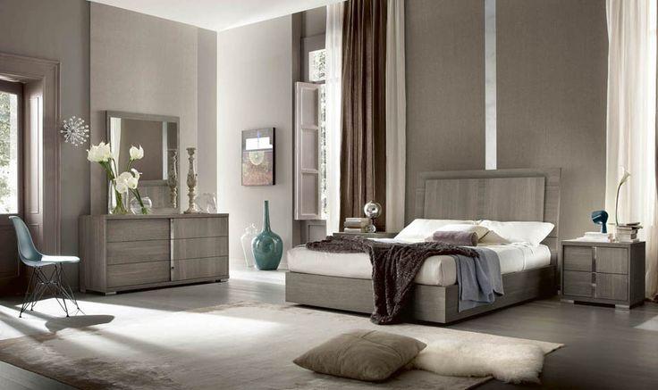 Arredamenti Alf  #mobiliriccelli #riccelli #arredamento #mobili #arredo #furniture #bedroom #bed #camera #letto #indoor #interior #design #casa #home #madeinitaly #cameradaletto #alf